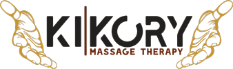 Kikory – Therapeutic Massage Therapy